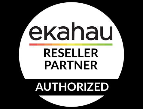 Ekhau_Partner