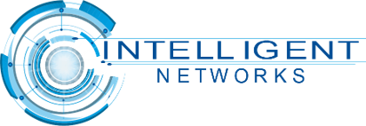 Intelligent Networks | Security for your business
