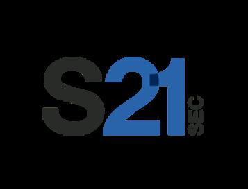 S21_sec